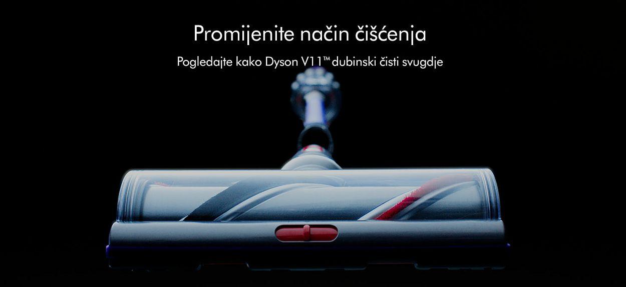 dyson v11_2