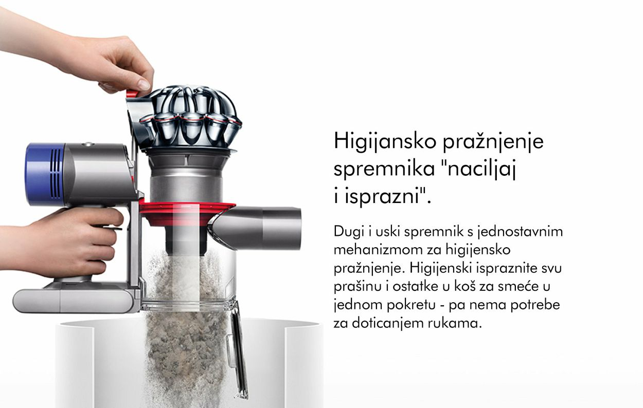 Dyson V8 Absolute_2