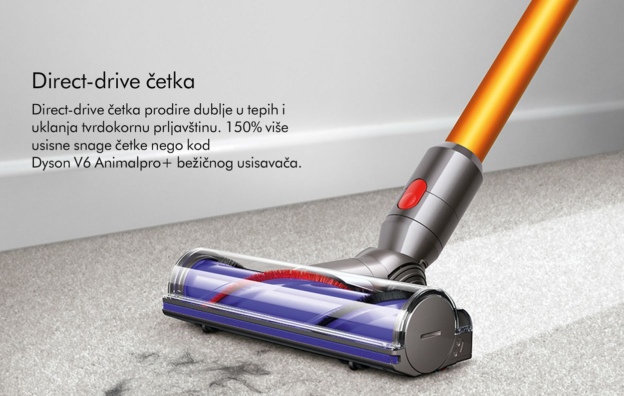 Dyson V8 Absolute_3