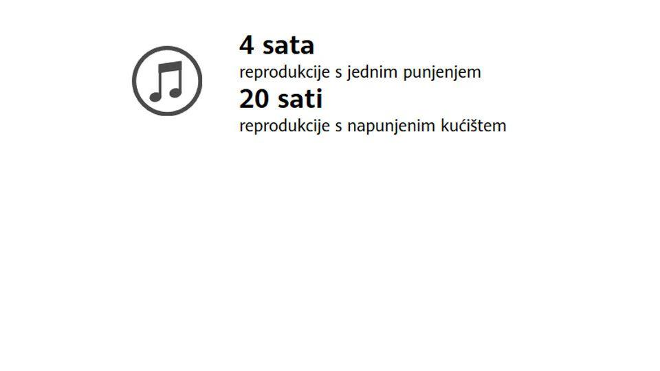 freebuds3-10