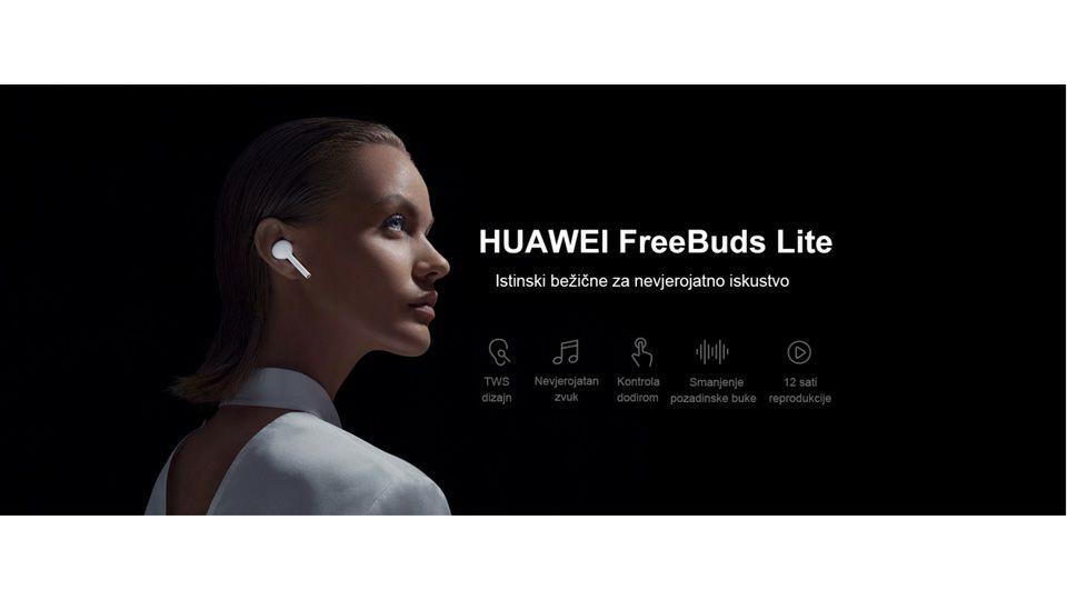freebudslite-1