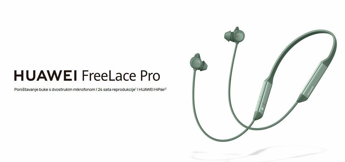 freelace