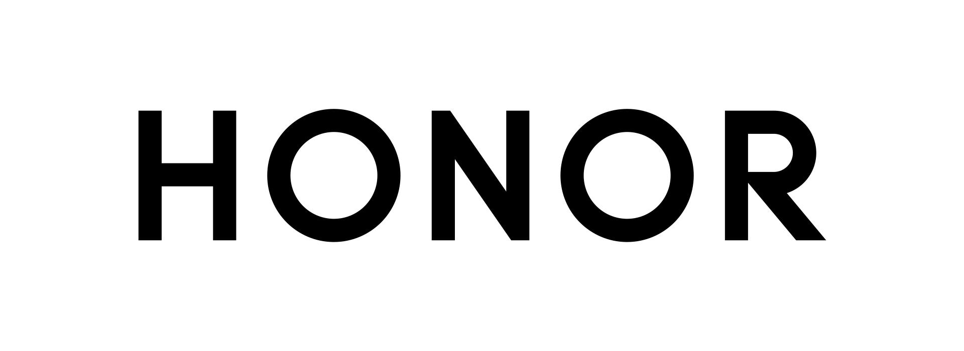 HONOR najavio dolazak novih uređaja u Hrvatsku