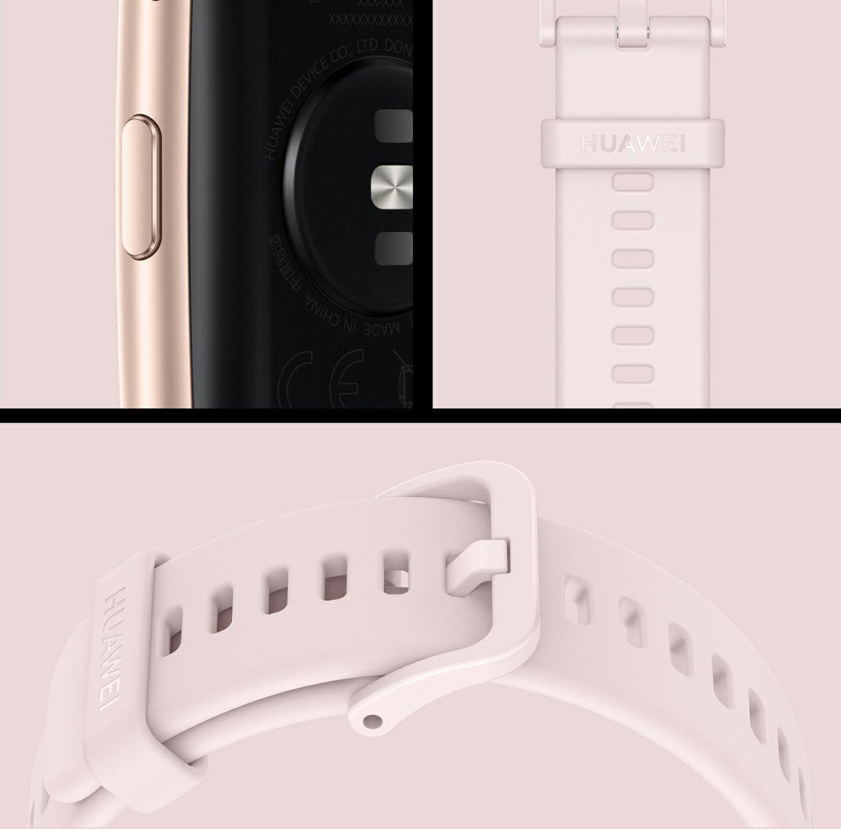 huawei watch fit-7