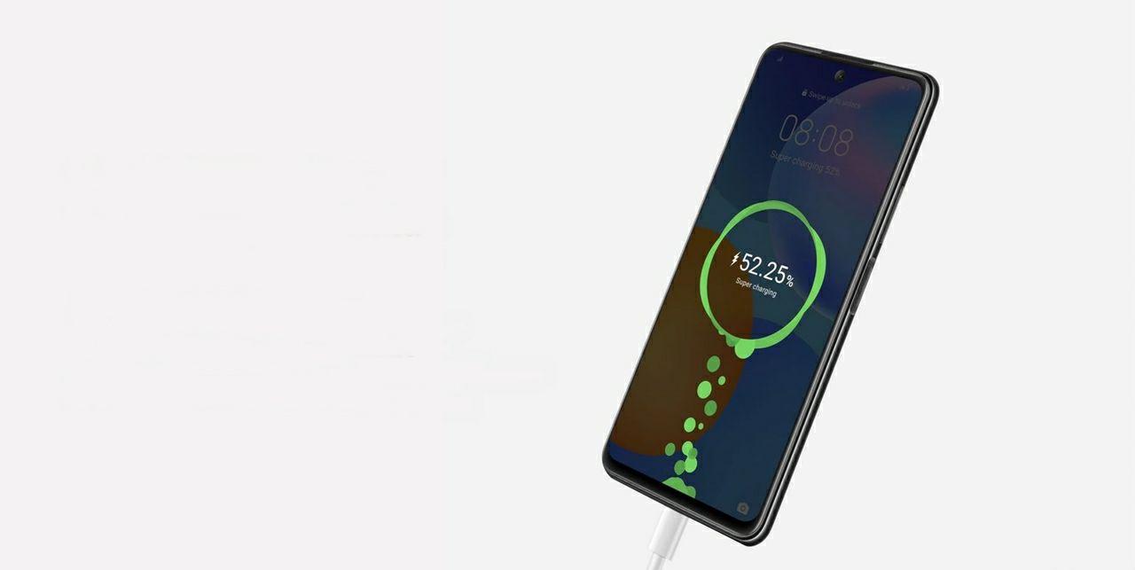 Huawei_Psmart_2021_3