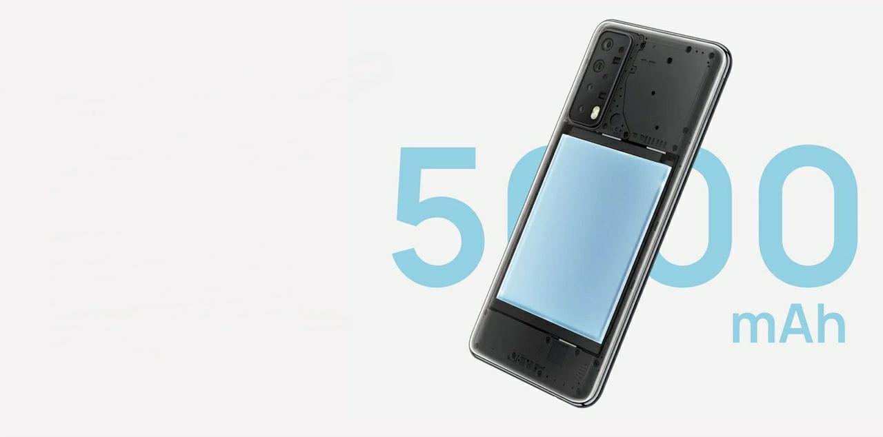Huawei_Psmart_2021_9