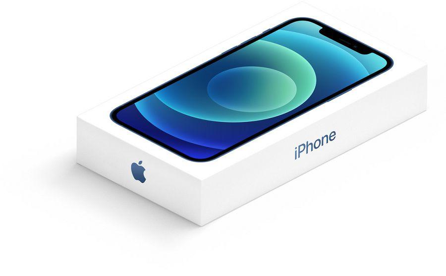 iphone 12-17