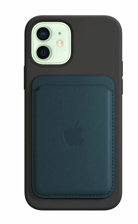 iphone12-14