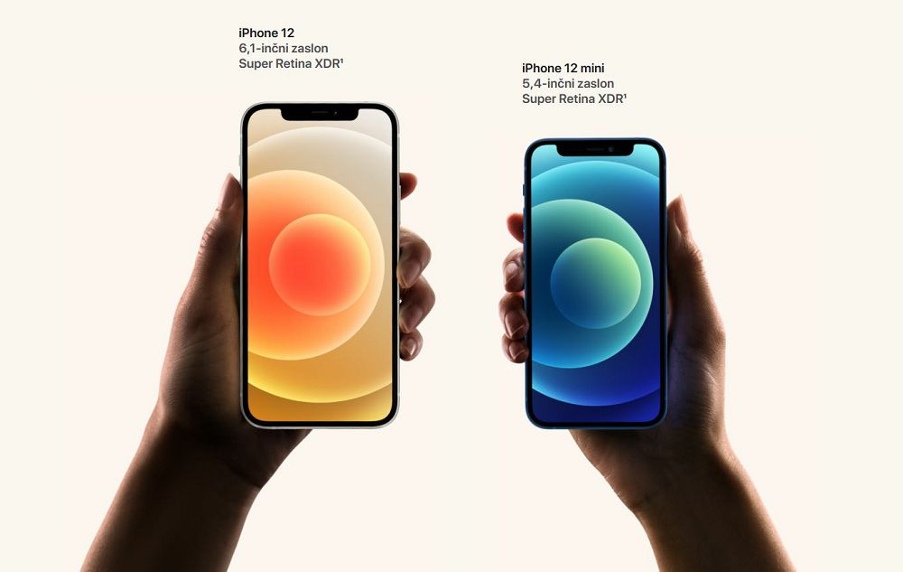 iphone12-2