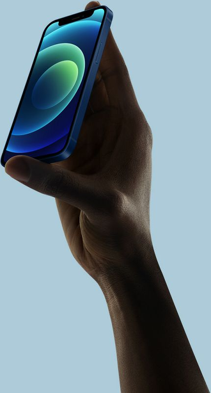 iphone12-3