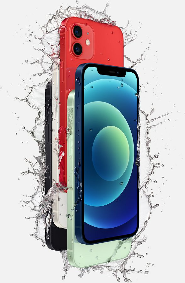 iphone12-4