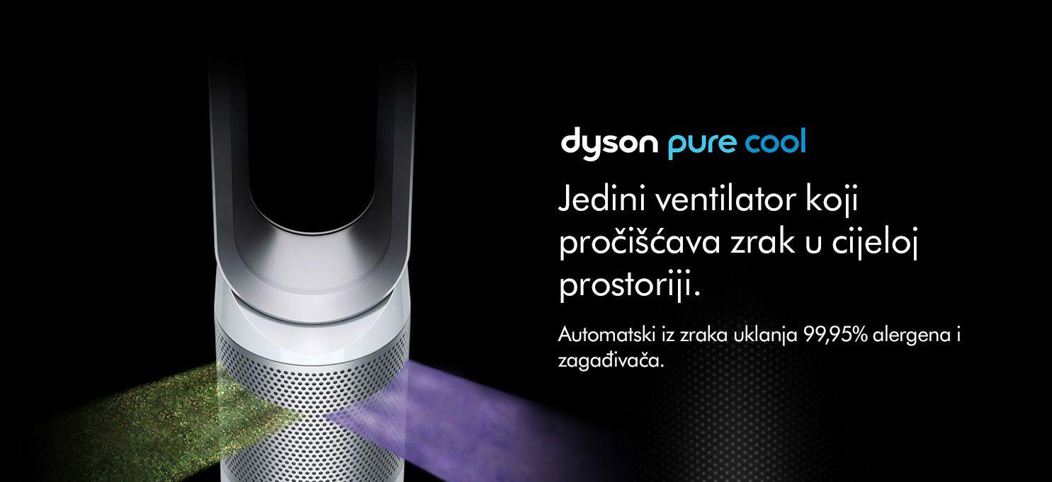 pure humidify-2