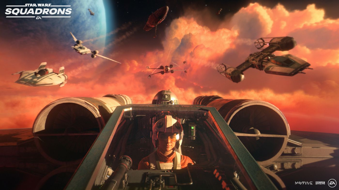 star wars-1