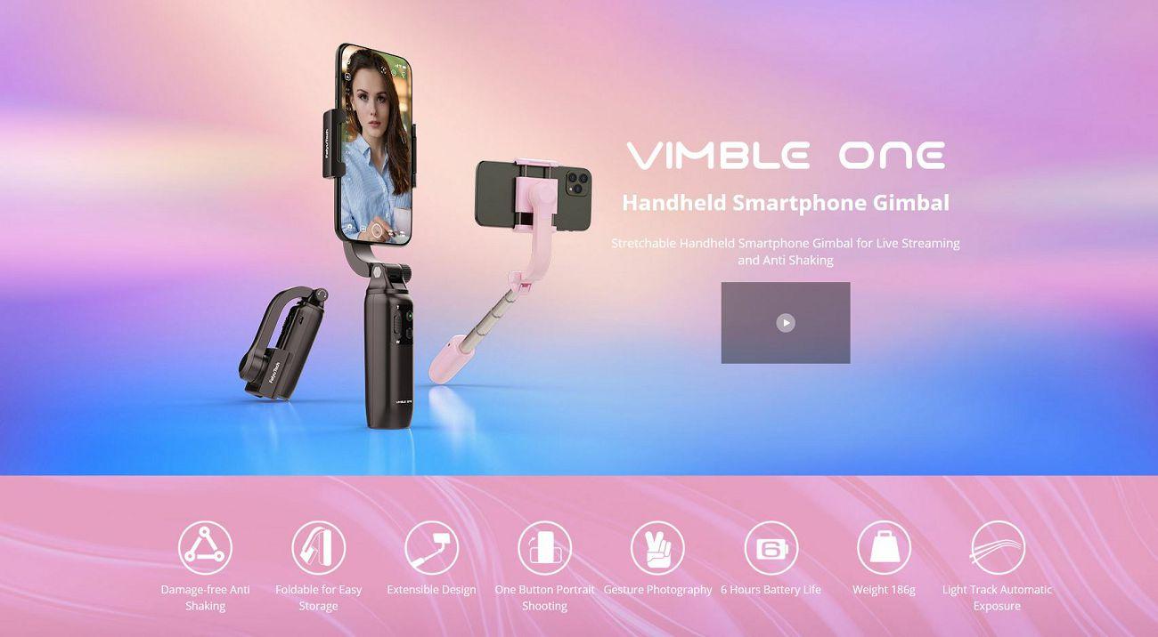 vimble one-1