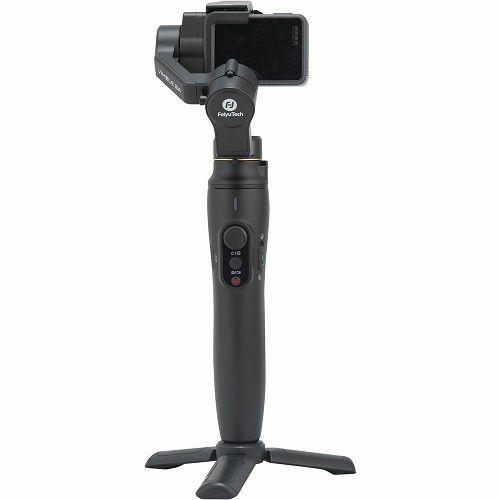 Gimbal stabilizator Vimble 2A, za snimanje smartphoneom