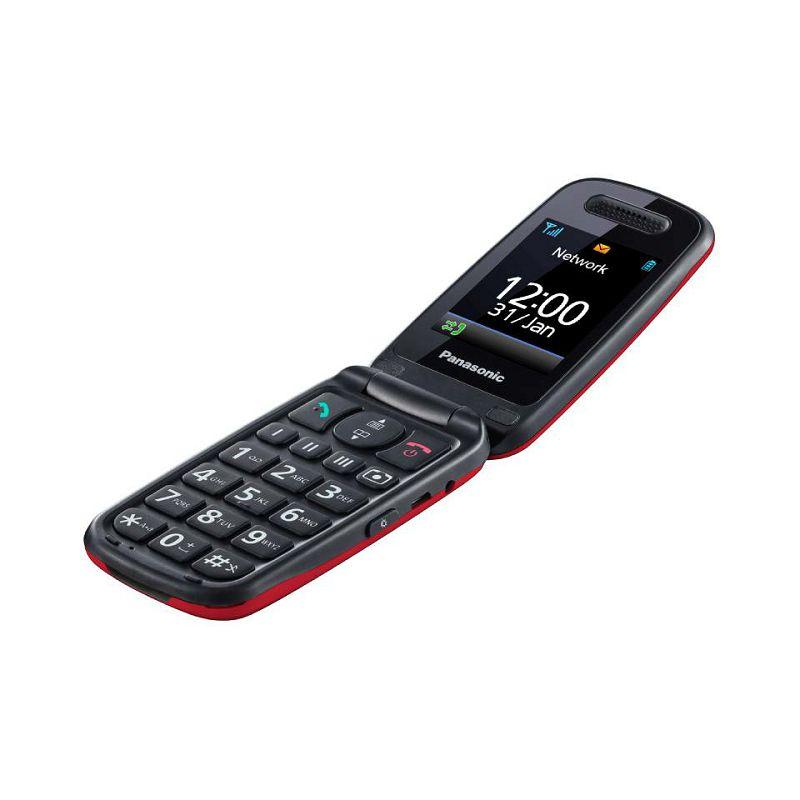 -mobitel-panasonic-kx-tu456-exre-crveni-kx-tu456exre_2.jpg