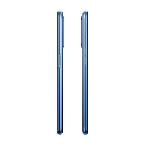 -mobitel-realme-7-65-dual-sim-6gb-64gb-blue-60250_3.jpg