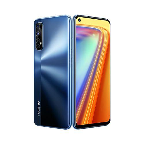 -mobitel-realme-7-65-dual-sim-6gb-64gb-blue-60250_5.jpg