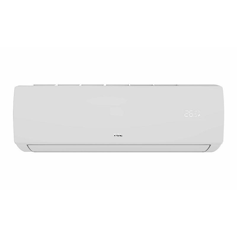 TCL klima komplet TAC-12CHSD/XA41-I, Ionizator, WiFi