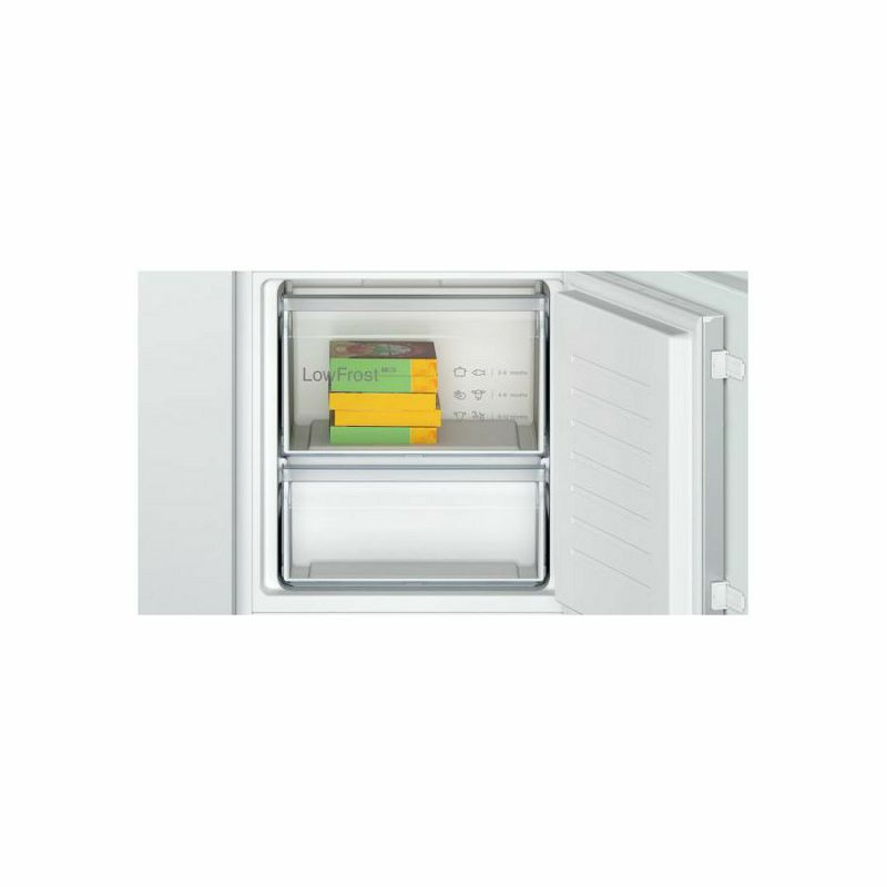 -ugradbeni-hladnjak-bosch-kiv87nsf0--01090246_5.jpg