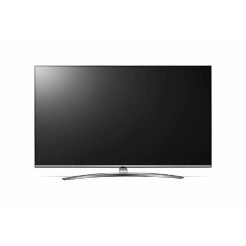 """Televizor LG 65"""" 65UN81003LB, 4k Ultra HD, DVB-T2/C/S2 HEVC/H.265, HDR, Smart TV"""