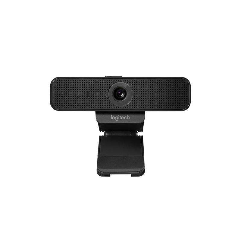 Web kamera Logitech C925E