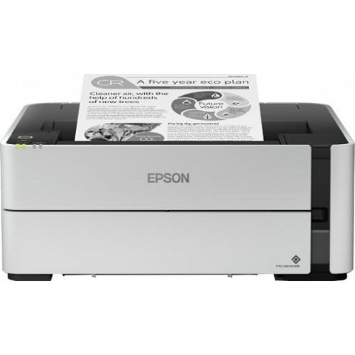 Pinter INK Epson EcoTank M1180