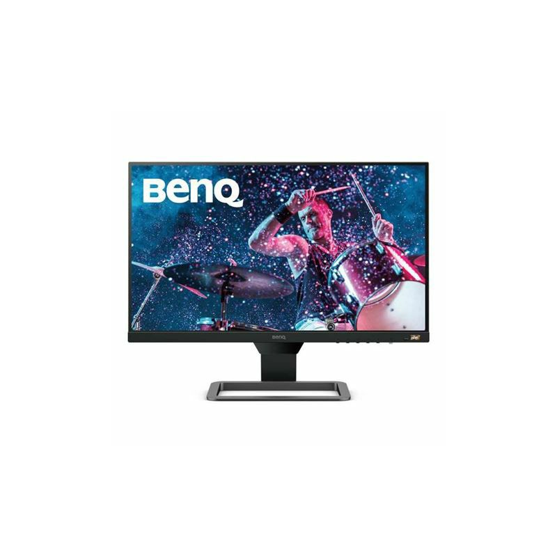 Monitor BenQ EW2480