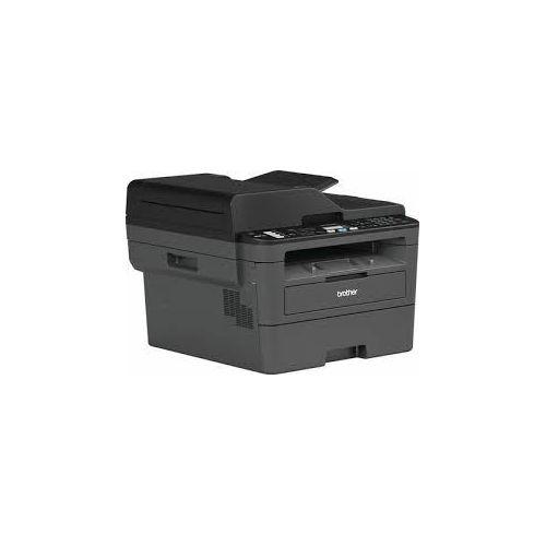 Printer MFP Brother MLJ MFC-L2712DW