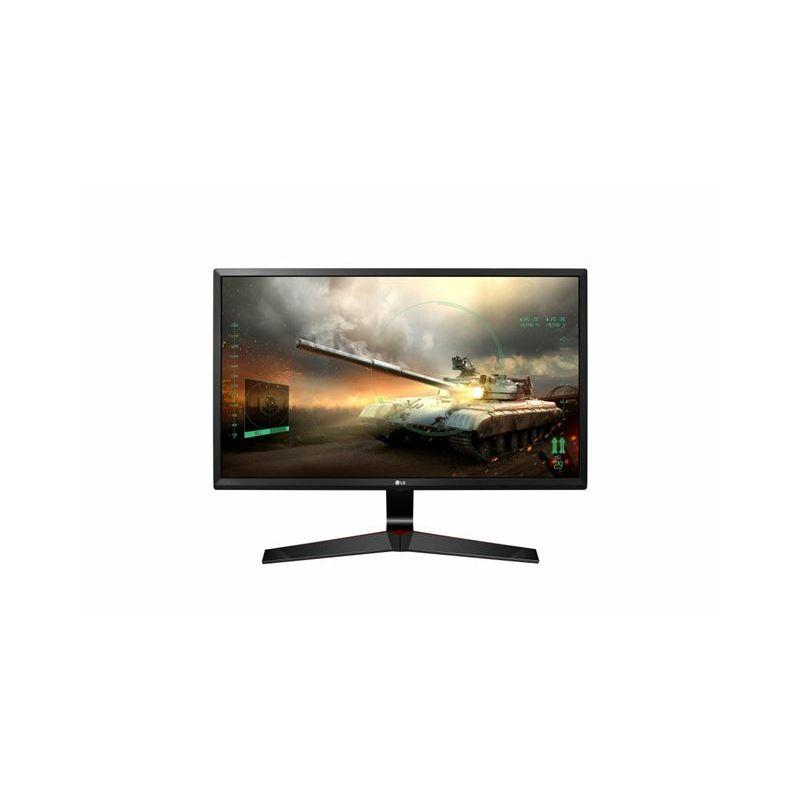 Monitor LG 27MP59G-P Gaming