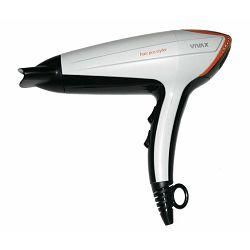 VIVAX HOME sušilo za kosu HD-2003ID
