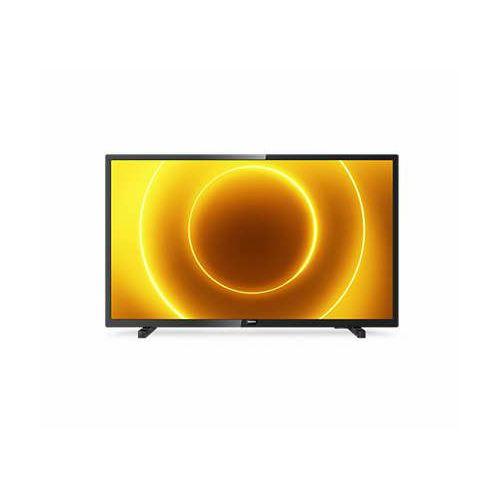 "Televizor Philips 32"" 32PHS5505/12, HD Ready, DVB-T2/C/S2 HEVC/H.265, SmartTV"
