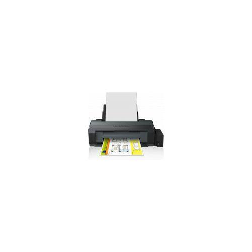 Pisač EPSON EcoTank L1300 A3+