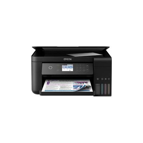 Printer EPSON ECOTANK ITS L6160