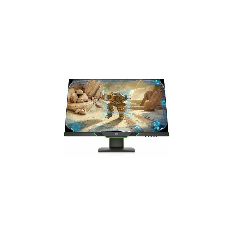 MON 27 HP 27xq Display, 3WL54AA
