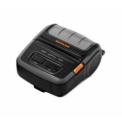 POS printer SM, prijenosni, 80mm, SPP-R310BK