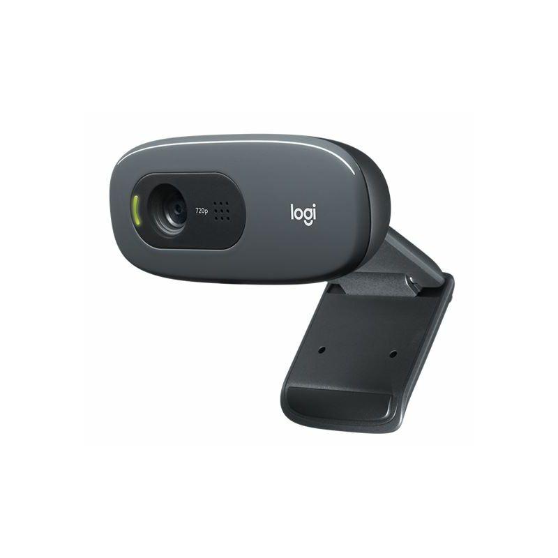 WEB kamera Logitech C270 HD
