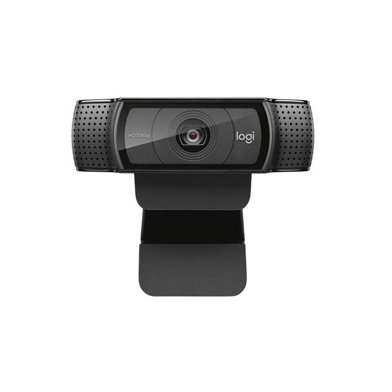 WEB kamera Logitech C920 Full HD