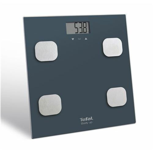 SEB Tefal osobna body-fit vaga BM2520V0