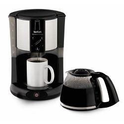 Aparat za kavu SEB Tefal CM290838