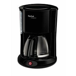 Aparat za kavu SEB Tefal CM260812
