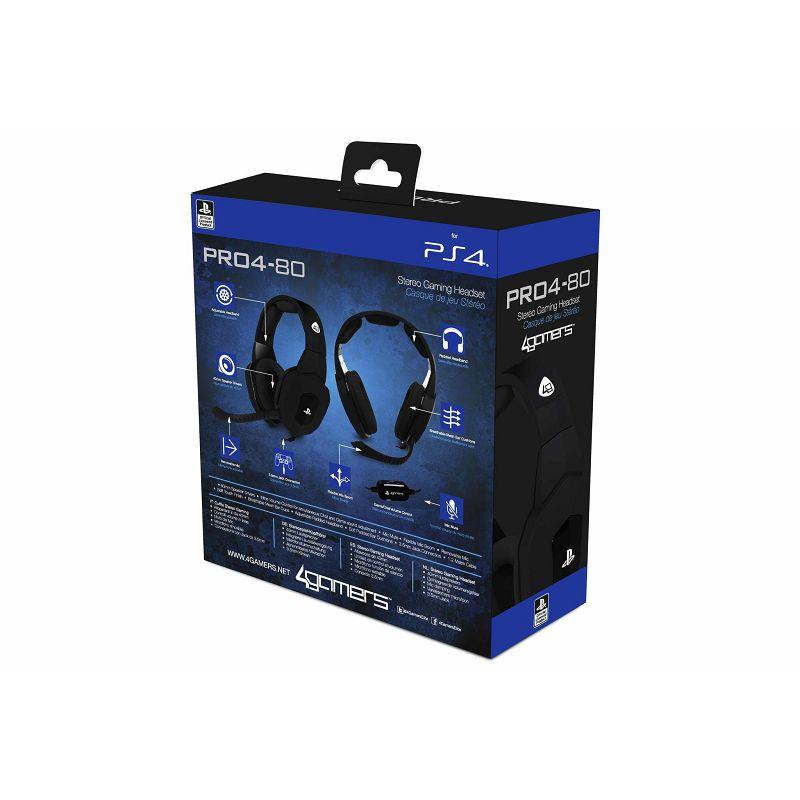 4gamers-pro4-80-gaming-headset-5055269709176_3.jpg