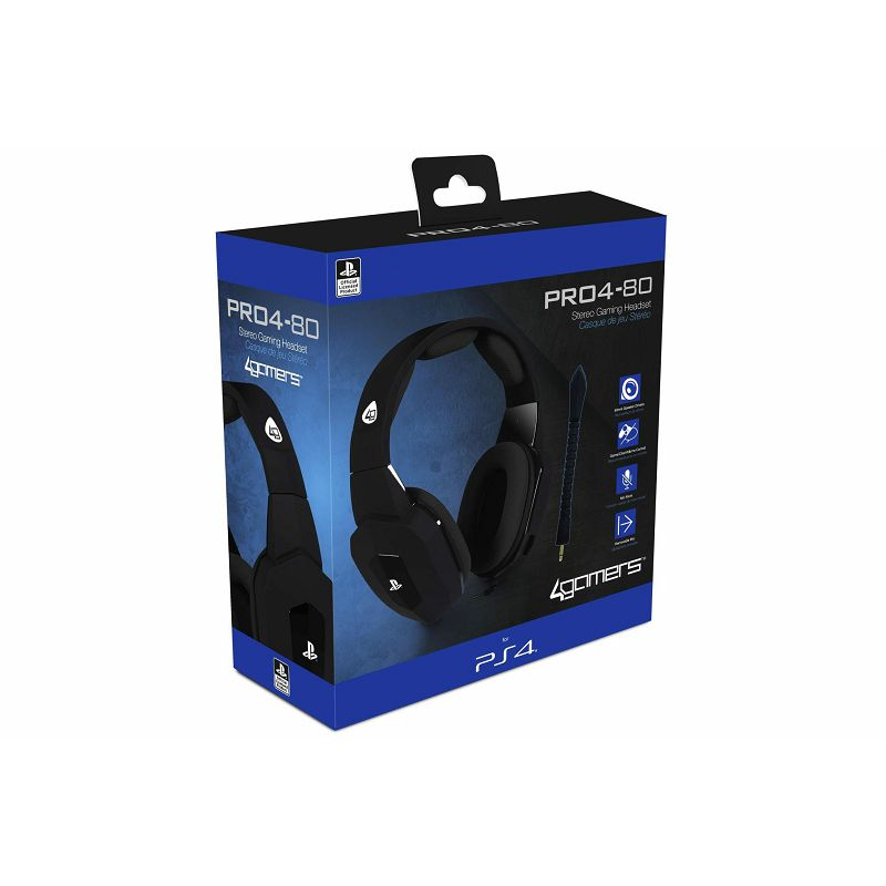 4gamers-pro4-80-gaming-headset-5055269709176_4.jpg