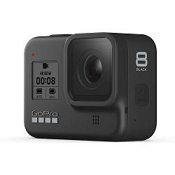 Akcijska kamera GoPro HERO8 Black