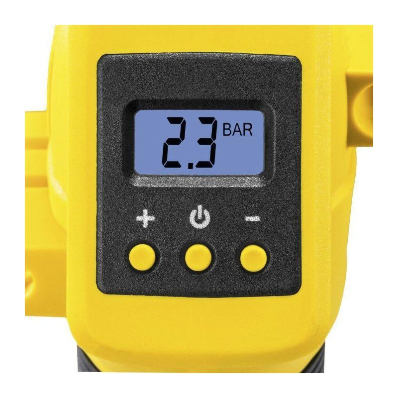 aku-kompresor-i-zracna-pumpa-trotec-pcps-10-16v-pcps-11-16v-4650000050_2.jpg