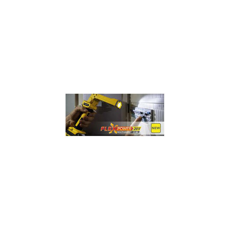 aku-radna-svjetiljka-trotec-pwls-10-20v-4455000110_1.jpg