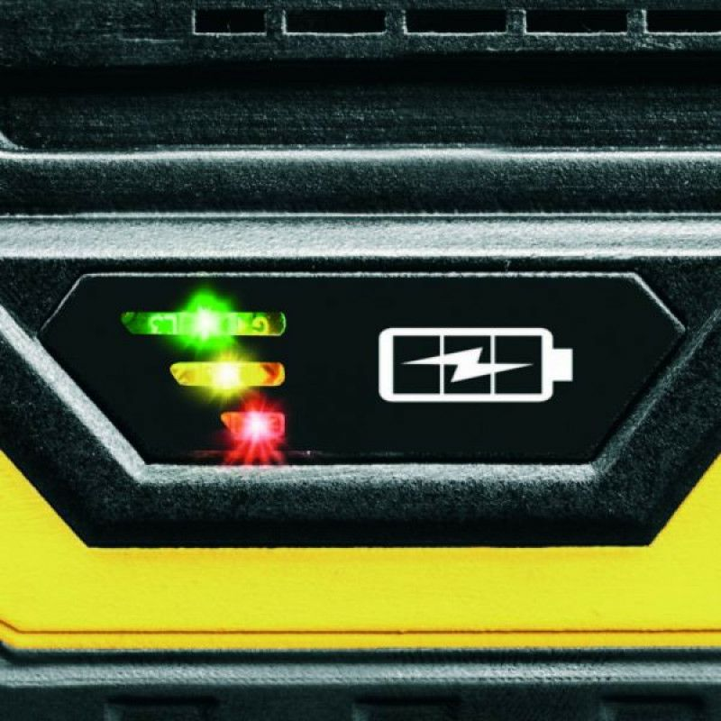 akumulatorski-odvijacbusilica-trotec-pscs-11-20v-4410000302_1.jpg