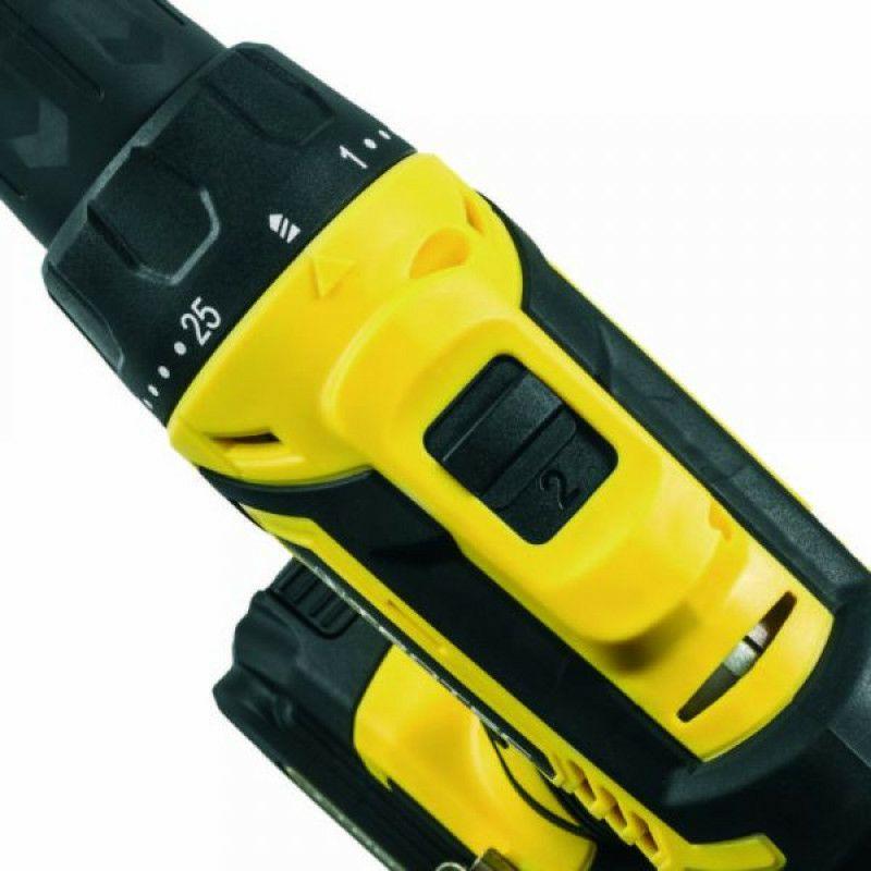 akumulatorski-odvijacbusilica-trotec-pscs-11-20v-4410000302_2.jpg