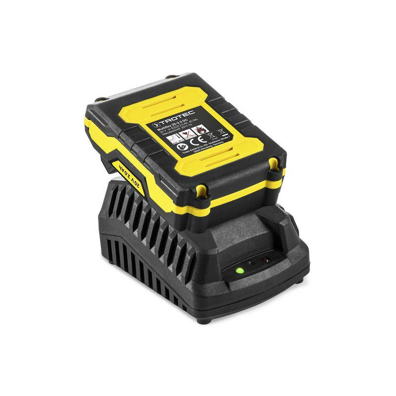 akumulatorski-odvijacbusilica-trotec-pscs-11-20v-4410000302_3.jpg