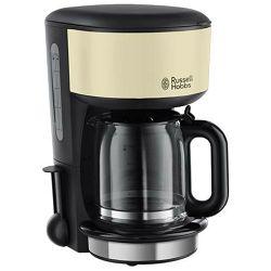 Aparat za kavu Russell Hobbs 20135-56